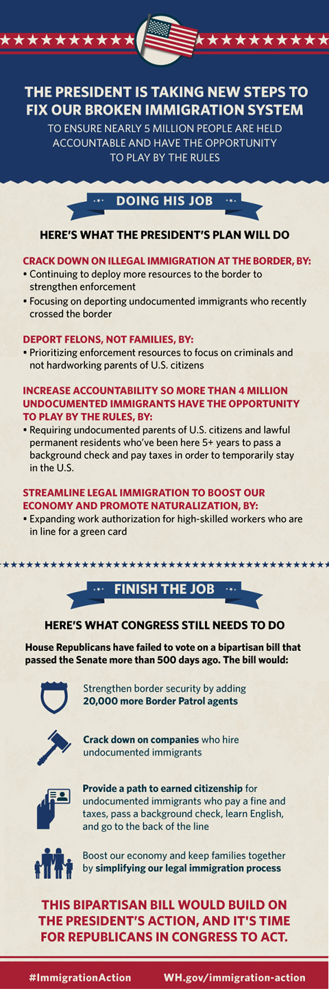 ImmigrationPlan